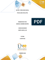 Matriz 1 Reflexion inicial.doc