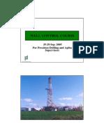 Theory Slides-1.pdf