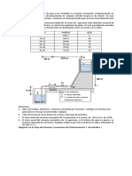 Ejercicios 1-5.pdf