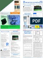 informativo_projetos_eletronicos_n05