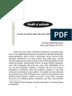 Locuire şi casaă în satele din zona Văilor Ţibleşului.pdf