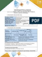 Antropología Psicológica, necesidades, problemas, diferencias de territorios.scribd.doc