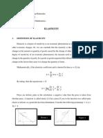 4101416017_Dimas Yusup Baharudin_Elasticity.pdf