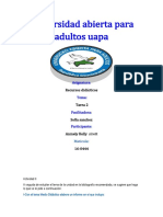 tarea 2 de recurso didactico.docx