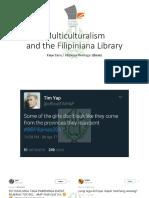 Multiculturalism-Filipiniana_FCura3_0