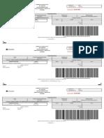 ORDENPED_657213_16-03-2020 (1).pdf