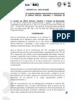 Decreto 0410 de 2020 Pico y Cedula Ais Soc COVID 19 VF ALCALDE.pdf.PDF