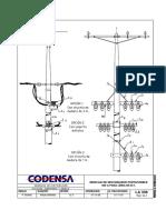 LA 336.pdf
