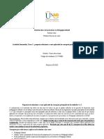 Introducción a la Licenciatura en Pedagogía Infantil.docx