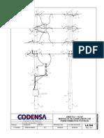LA 504.pdf