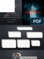 Criminologìa_Presentaciòn Diapositivas_U_5_A_13