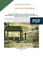 Claire de lune chimique.pdf