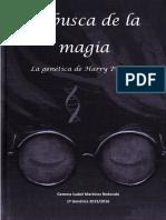 En busca de la magia. La genética de Harry Potter2016_6_16P18_18_5.pdf