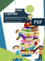 PrimariaEstudiantes.pdf