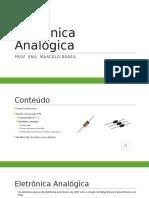 Eletrônica Analógica - Aula 01.pptx