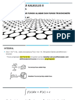 Pengantar Kalkulus II.pdf