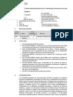 PLAN DE TUTORÍA 2ºB.docx