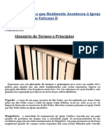 dimonds.pdf