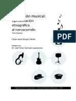 Burgos 2012 Mediación musical Aproximación etnográfica al narcocorrido (1).pdf
