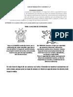 ÉTICA Y VALORES  6 y 7 Davier Giraldo Diaz