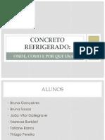 03_Concreto_Refrigerado
