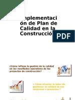 3.-PPT Taller Plan de Calidad V4.pptx