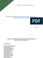 manual_de_instrumentos_de_evaluacion