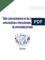 Taller Competencias.pdf
