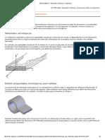 Materiales_isotropicos_y_ortotropicos_Ma.pdf