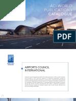 2019_ACI_Publications_Catalogue