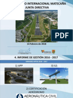 INFORME-GESTION-CONCEJO-PEREIRA-RENDICION-CUENTAS-AIM-9-MAR-2018