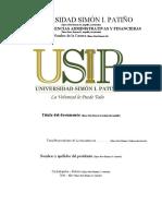 Caratula-trabajos-de-Grado-USIP-Formato-editable-1.docx