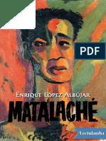 Matalache---Enrique-Lopez-Albujar