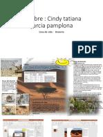 vida en el desierto .pdf