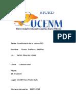 Orellana-S-U 4T(14) - copia - copia