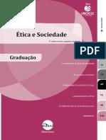 Guia_Ética_Sociedade.pdf