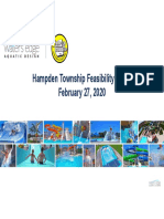 Hampden Township Presentation 2020-02-27 Updated Part1