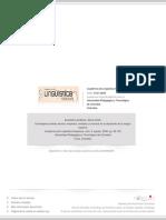 Tres teorias empirista, innatista y funcional desarrollo del lenguaje.pdf