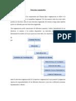 Estructura organizativa... png