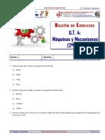 Ejercicios Tema Mecanismos.pdf