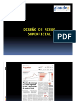 05_Diseno_riego_superficial.pdf