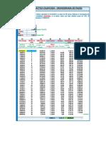 13 CLASE 5 - CRONOGRAMA DE PAGOS - QUINTA PRACTICA.xlsx