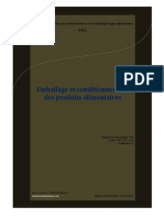 Cours_Emballage-2011-2012.pdf