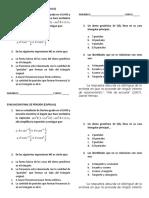 EVALUACION FINAL DE PERIODO_10.docx