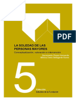405572068-fpilares-estudio05-SoledadPersonasMayores-Web-pdf (1).pdf