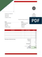 Modelo-factura-doc