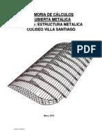 CALCULO ESTRUCTURAL CUBIERTA.pdf