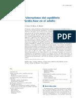 Alteraciones acido base.pdf