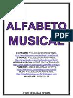 ALFABETO MUSICAL.pdf