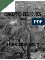 Chap 4 - Les_Vehicules_et_la_route.pdf